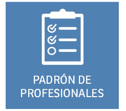 padron_profesionales_enlace